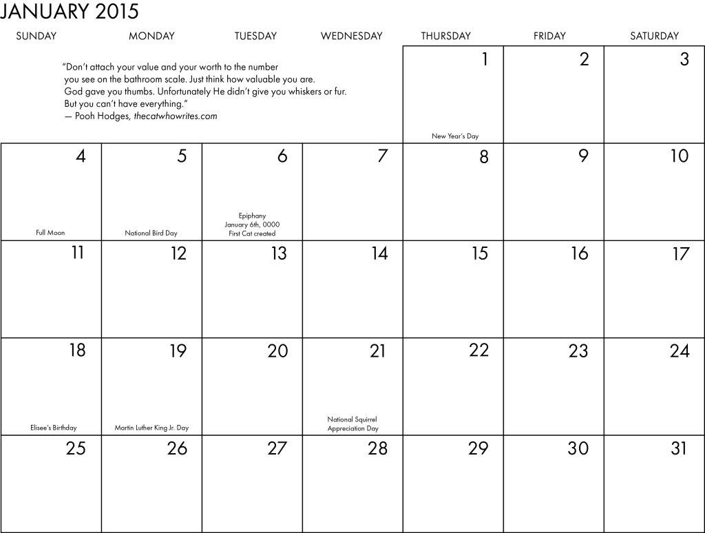 2015January